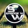 SoundWaves - Episode 14
