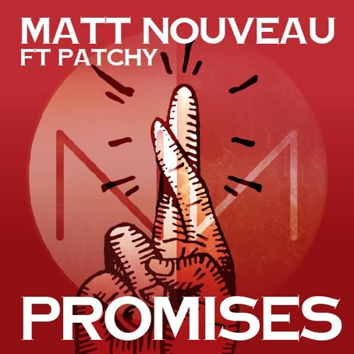 Matt Nouveau Tracks
