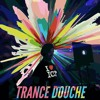 The song in which Trance Douche Trolls DJ Colossus in a B2B with #SELFIE