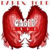 Caged Bird - J Cole & Omen Remix by Daren Todd