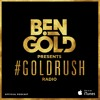 Ben Gold - #goldrushRadio 136 2017-01-27 Artwork