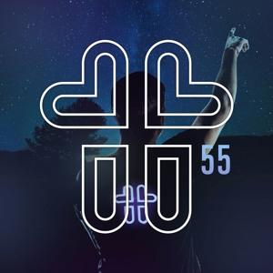 Sam Feldt - Heartfeldt Radio #55
