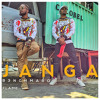 B3nchMarQ ft Flame - Janga