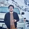 Pashto  song 2017