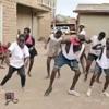 GOYANG SAMPE BODOH FULL [ MANADO BDF ] 2017[ REZY[PRO]||REVOLUTION||DUTCH ]