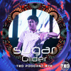 TED PODCAST #73 by SUGAR GLIDER