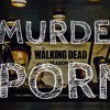 Forbes thinks The Walking Dead is Murder Porn?