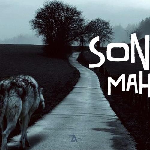 Okaber Son Mahni By Azrap