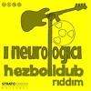 Manicomio - Musica e Messaggio (Hezbolldub riddim by I Neurologici)