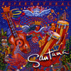 I found the multitrack for Smooth by Santana feat. Rob Thomas (Buy link for download)