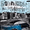 Secondcity & Solarris - Bridgewater (Jonathan Kaspar remix)
