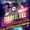 Hit 1 Like - DJ Bình 2B Remix