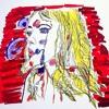 Artworks 000204985891 udrg9z large
