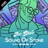 Joe Stone - Sound Of Stone 010 2017-01-27 Artwork