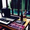 Kemal Palevi Feat Young Lex & Mack'g - Anjay