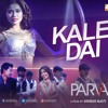 kale dai movie parva cover song