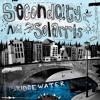 Secondcity & Solarris - Bridgewater