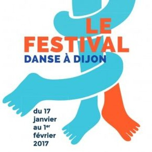 """""""L'invité, c'est vous"""" : Jenny Biron/Festival Art Danse (intégrale)par Thierry Buisson"""