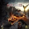 Dancehall Mix January 2017 - Vybz Kartel, Alkaline, Popcaan & More - Closed Casket Mix (Dj Wass)
