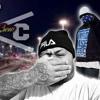 Crimson&clover - HnF Mix - DjLow$o ($WCrew Rmxz) 2k17