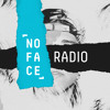 Max Vangeli Presents: NoFace Radio - Episode 029