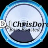 DJ ChrisDoro - Drop ( The First Song Of This Year )