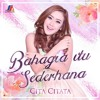 Cita Citata - Bahagia Itu Sederhana - Single mp3