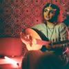 4 Minutes with Amal Waqar | ٤ دقايق مع أمل وقار