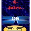 DJ...JAIRO...!!! Luis Fonsi & Dady Yanque Poquito A Poquito