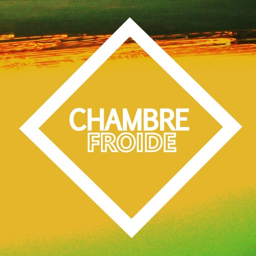"""Chambre Froide #49 """"like it was 98"""" part III"""