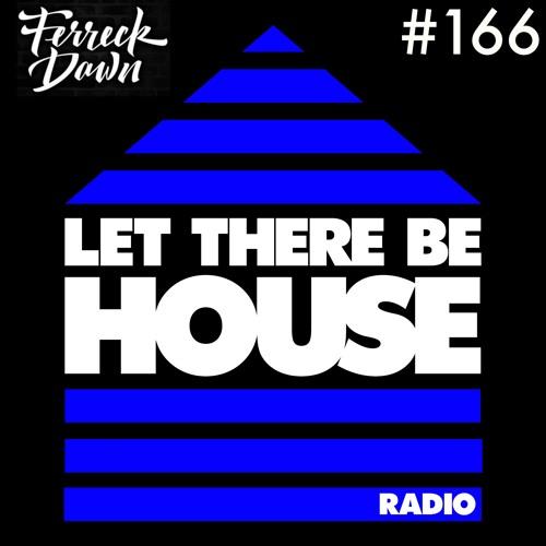 LTBH with Ferreck Dawn #166