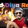 Phod Diya Re - Hindi Song Free Download