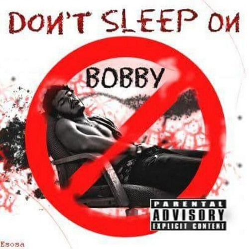 Download B.O.N. Remix (Ace Diss) prod. semi