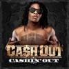 Cash Out - Cashin Out ( IliassOpDeBeat's Afrodub Edit )