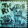 The Rivas - 111 Días - Veneno Sano