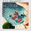 GTA x Wax Motif - Get It All (Getter & Ray Volpe Remix) mp3