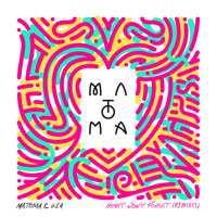 Matoma & Gia - Heart Won't Forget (Hurley Mower Remix)
