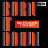 LNY TNZ - Burn It Down (Stanley Clementina & Zurich Remix) *FREE DOWNLOAD*