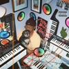 Matt Martians - Southern Isolation