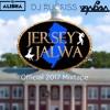 Jersey Jalwa 2017 Official Mixtape ft. DJ Alisha & DJ Vandan