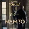 Kaaris - Tchoin(NAMTO Remix)