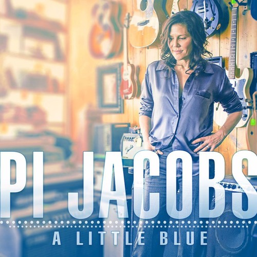 Pi Jacobs - Beautiful Morning
