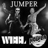 WBBL X Howla - Jumper [FREE D/L]