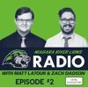 River Lions Radio E2