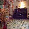 Neu nhu... The la thoi (piano mashup)