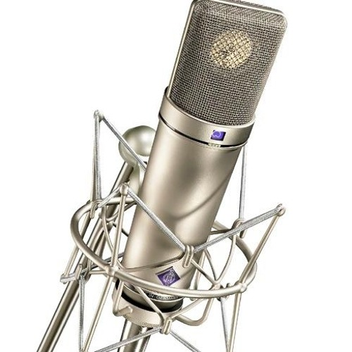 Shoestring Studios Voice Talent Roster Sample