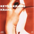Keys N Krates x KRANE Right Here Artwork