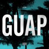 Guap- Big Sean