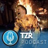 TZR Podcast| Episode 64 - Early Review of Resident Evil 7