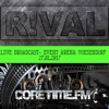 R!VAL coretime.fm broadcast_27.01.2017 mp3
